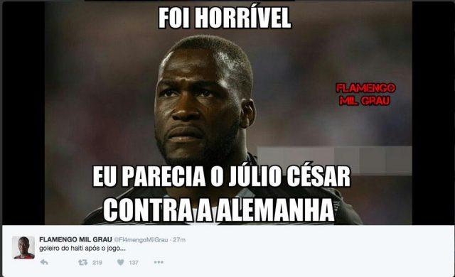 SiteBarra - memes brasil 7 x 1 haiti  (16)