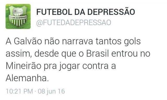 SiteBarra - memes brasil 7 x 1 haiti  (17)