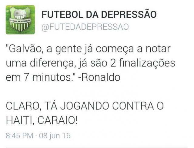 SiteBarra - memes brasil 7 x 1 haiti  (18)