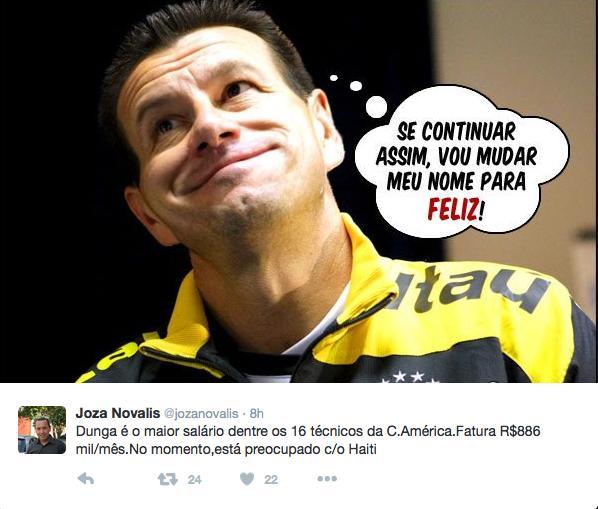 SiteBarra - memes brasil 7 x 1 haiti  (19)