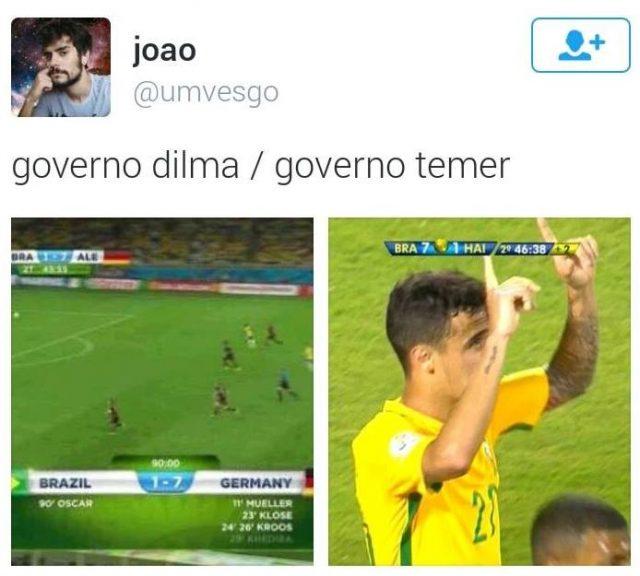 SiteBarra - memes brasil 7 x 1 haiti  (20)