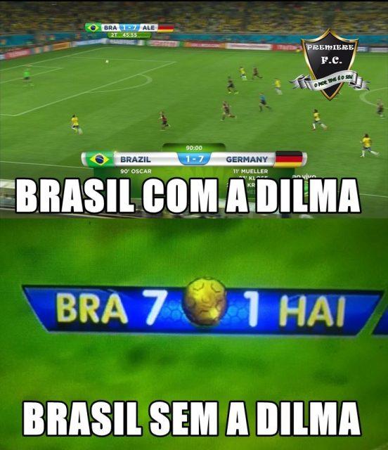 SiteBarra - memes brasil 7 x 1 haiti  (21)