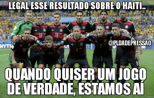 SiteBarra - memes brasil 7 x 1 haiti  (22)