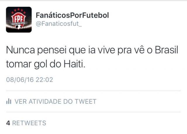 SiteBarra - memes brasil 7 x 1 haiti  (24)