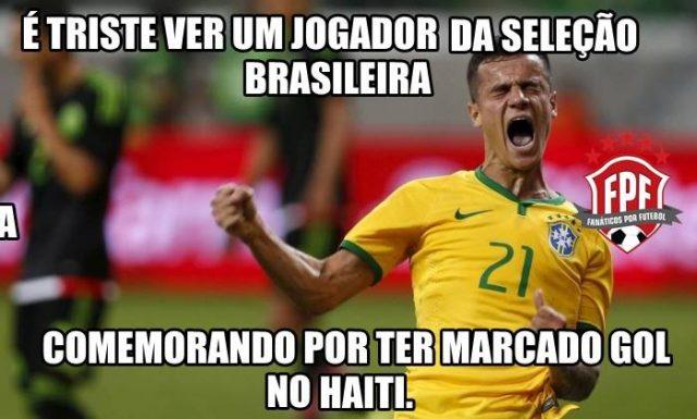 SiteBarra - memes brasil 7 x 1 haiti  (25)
