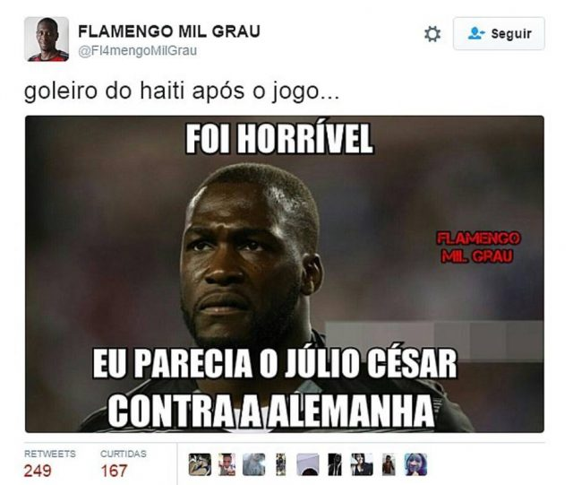 SiteBarra - memes brasil 7 x 1 haiti  (26)