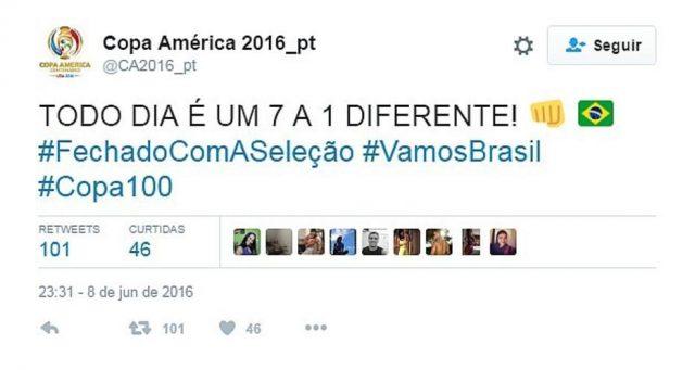 SiteBarra - memes brasil 7 x 1 haiti  (27)