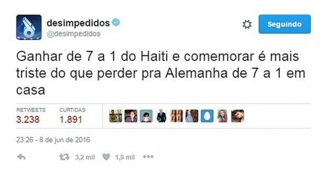 SiteBarra - memes brasil 7 x 1 haiti  (29)