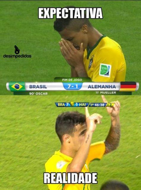 SiteBarra - memes brasil 7 x 1 haiti  (3)