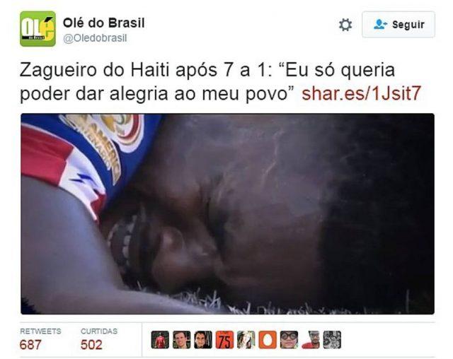 SiteBarra - memes brasil 7 x 1 haiti  (30)