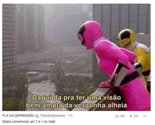 SiteBarra - memes brasil 7 x 1 haiti  (31)