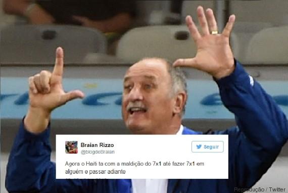 SiteBarra - memes brasil 7 x 1 haiti  (33)
