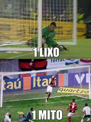 SiteBarra - memes brasil 7 x 1 haiti  (4)