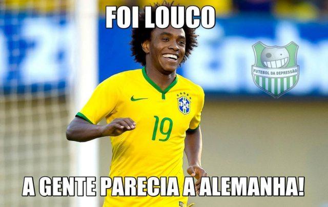 SiteBarra - memes brasil 7 x 1 haiti  (5)