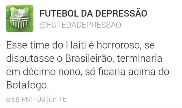 SiteBarra - memes brasil 7 x 1 haiti  (6)