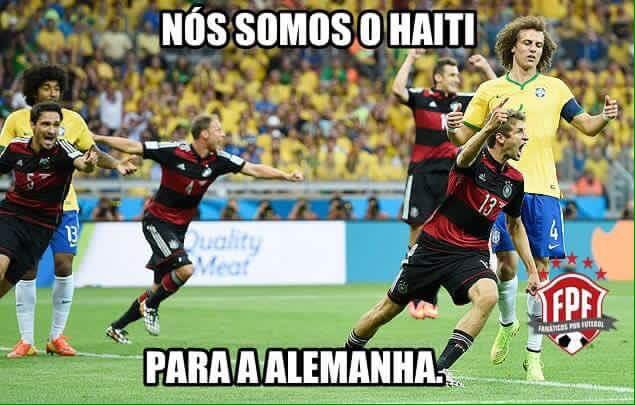 SiteBarra - memes brasil 7 x 1 haiti  (9)