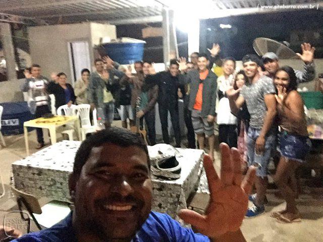 SiteBarra+Barra+de+Sao+Francisco+05b193c2-d877-47c3-9afe-51aba4fdb0a20
