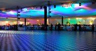 2º Baile Maçônico em Barra de São Francisco terá show com Banda Dona Rosa
