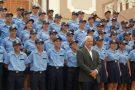 Corte de verba a Guarda Mirim por parte do município causa indignação em Mantena