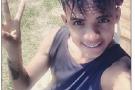Universitário morre afogado no Rio Cricaré, em Nova Venécia
