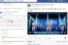 Vídeo com coreografia de PMs sobre drogas vira hit na internet