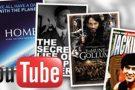 400 filmes inteiros de graça no Youtube. Confira a lista