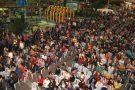 Igreja Adventista promove Caravana Novo Tempo em Barra de São Francisco