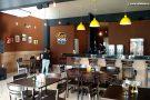 Beer House: novo conceito de PUB será inaugurado nesta sexta (15) em Barra de São Francisco