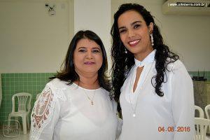 SiteBarra+Barra+de+Sao+Francisco+DSC_01800