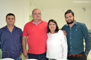 SiteBarra+Barra+de+Sao+Francisco+DSC_01830
