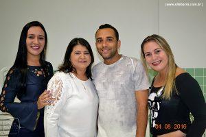 SiteBarra+Barra+de+Sao+Francisco+DSC_01980
