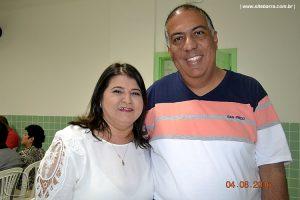 SiteBarra+Barra+de+Sao+Francisco+DSC_02000