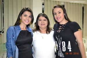 SiteBarra+Barra+de+Sao+Francisco+DSC_02040