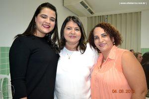 SiteBarra+Barra+de+Sao+Francisco+DSC_02080