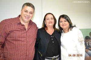 SiteBarra+Barra+de+Sao+Francisco+DSC_02110