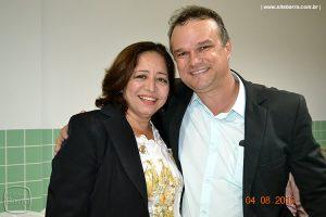 SiteBarra+Barra+de+Sao+Francisco+DSC_02150