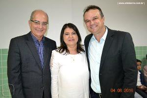 SiteBarra+Barra+de+Sao+Francisco+DSC_02160