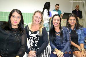SiteBarra+Barra+de+Sao+Francisco+DSC_02200