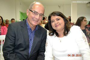 SiteBarra+Barra+de+Sao+Francisco+DSC_02220