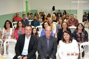 SiteBarra+Barra+de+Sao+Francisco+DSC_02230