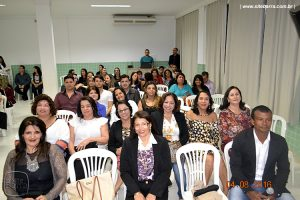 SiteBarra+Barra+de+Sao+Francisco+DSC_02250