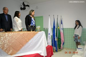 SiteBarra+Barra+de+Sao+Francisco+DSC_02380