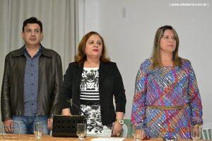 SiteBarra+Barra+de+Sao+Francisco+DSC_02430