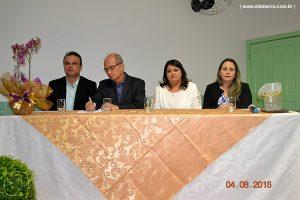 SiteBarra+Barra+de+Sao+Francisco+DSC_02470