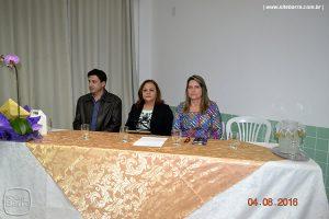 SiteBarra+Barra+de+Sao+Francisco+DSC_02490
