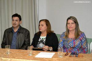 SiteBarra+Barra+de+Sao+Francisco+DSC_02500