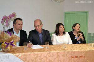 SiteBarra+Barra+de+Sao+Francisco+DSC_02510