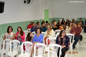 SiteBarra+Barra+de+Sao+Francisco+DSC_02540