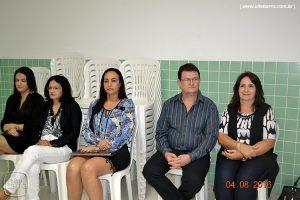 SiteBarra+Barra+de+Sao+Francisco+DSC_02550
