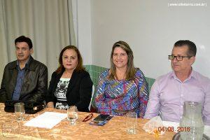 SiteBarra+Barra+de+Sao+Francisco+DSC_02580